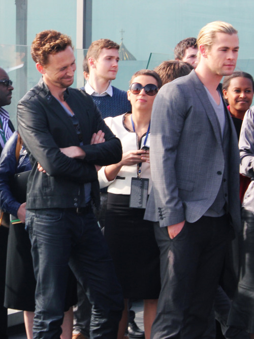 torrilla:  DAT ASS!!! XDDD
