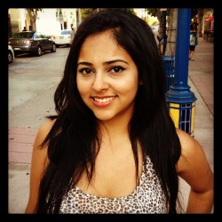Jenny Morales - Daughter of Immigrant Parents, Third-Year at UC Los Angeles Majoring in Political Science, Experiencing the world in ways her Parents never had the opportunity to, First-Generation College Student. #college #education #minority #latina #chicana #latino #chicano #UCLA #immigrant #fgcs #dreams