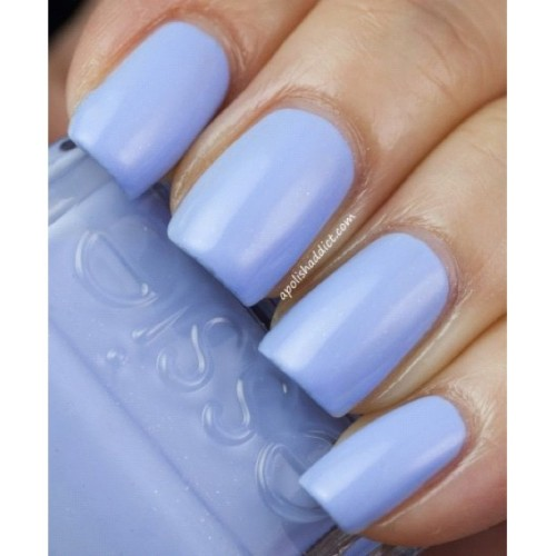 bikini so teeny by essie nail polish 100% ORIGINAL!!! #instagram #instago #instagood #jualanku #girls #stuff #highquality #fully #recommended #fashion #2012 #girl #things #indonesia #shoppingstore #sale #sell #forsale #instashop #ig #igers #instamood #instadaily #photooftheday #iphonesia #shop #shopping #followus #iklan_ind (Taken with Instagram)