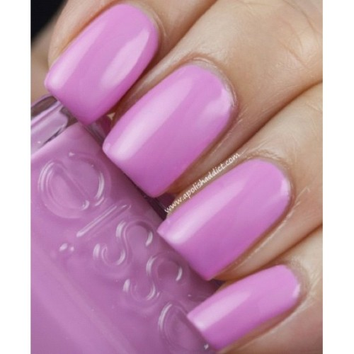 cascade cool by essie #instagram #instago #instagood #jualanku #girls #stuff #highquality #fully #recommended #fashion #2012 #girl #things #indonesia #shoppingstore #sale #sell #forsale #instashop #ig #igers #instamood #instadaily #photooftheday #iphonesia #shop #shopping #followus #iklan_ind (Taken with Instagram)