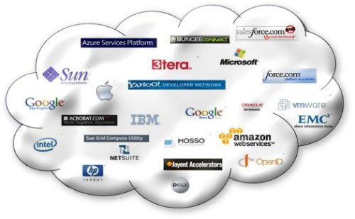 Technology, and specifically cloud computing and big data, is a hot sector right now, with many big companies making huge investments and initiatives in this space.  Technology can be great for many things, but it also can lead to epic fails, such as this one.  Maybe it was easier in the old days, with actual Kodak prints in albums and frames, instead of digital Instagramed pictures on iPhones and iPads.  It's also hard to remember different passwords for all the different websites most people use - Google/Gmail, Facebook, Twitter, Apple, Amazon, Netflix, etc. - and to keep changing them every 3-6 months. This is a nicely written article about how one's digital life got hacked and destroyed in one hour that appeared earlier this week in Wired… sad that it happened, but yes… it can happen to anyone.    -cch