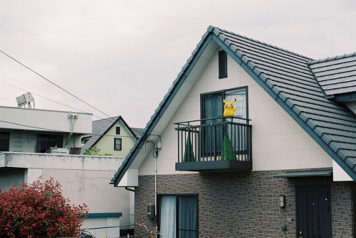 sleeplessjapan:  untitled by *dapple dapple on Flickr.
