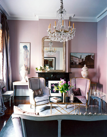 Autumn Hues – Purple http://www.saragilbaneinteriors.com/travelfordesign/2010/10/autumn-hues-purple/