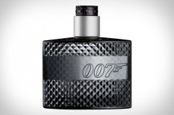007 Fragrance To Launch »Who's Jack @whosjack.org