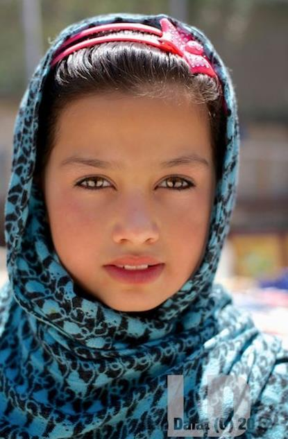 Women afghanistan girl afghan can speak