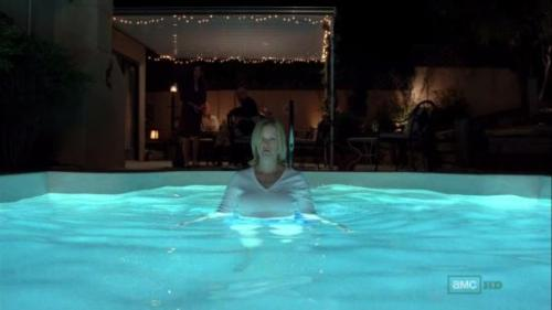 "slaughterhouse90210:  ""She was like a drowning person, flailing, reaching for anything that might save her. Her life was an urgent, desperate struggle to justify her life."" ― Jonathan Safran Foer, Everything is Illuminated"