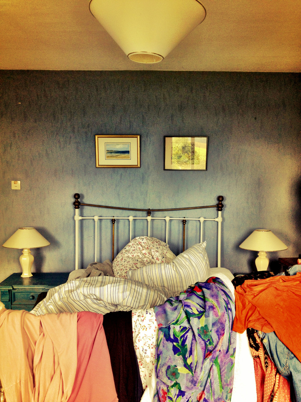 the blue room, iphone, eifel, jul 2012
