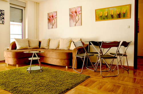 Apartments- rent-in-Belgrade, rent-apartment, rent-apartment-Belgrade, rent-apartment-in-belgrade, Belgrade-apartment-for-rent, Belgrade-rent-apartment on Flickr.