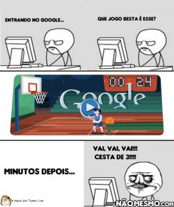 google memes humor tirinhas meu piadas tirinhas memes olimpiadas tumblr de humor não mesmo tirinha engraçadas
