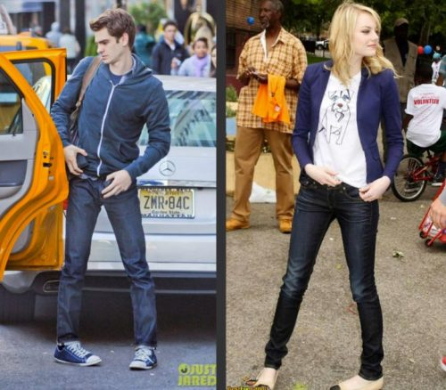 ihopeimonthebrightside:  stonefield 5ever