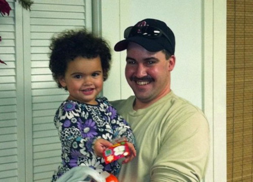 South Carolina Supreme Court Rules to Keep Baby Veronica With Biological Father http://indiancountrytodaymedianetwork.com/2012/08/07/south-carolina-supreme-court-rules-to-keep-baby-veronica-with-biological-father-127876#ixzz22yHLyXzN