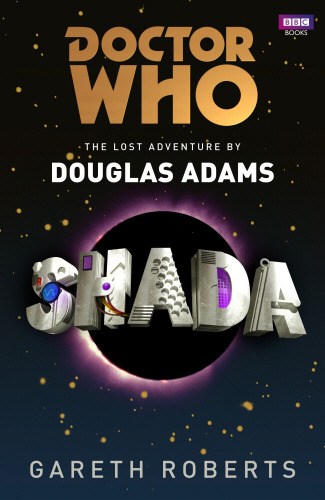Shada: The Lost Douglas Adams Doctor Who Episode is Novelized  During the filming of the 1979–80 season of Doctor Who, the BBC production workers went on strike, shutting down all work. At the time, the cast and crew were a less than halfway through the recording of Shada, an episode by an up-and-coming writer by the name of Douglas Adams. This was during the reign of the 4th Doctor, played by Tom Baker, at the height of his power, having become one of the most popular Doctors of all time. Shada is the story of megalomaniac Skagra's search for the lost prison planet of the Time Lords where they imprisoned other would-be galactic overlords. But only one, very elderly, Time Lord knows the location. Professor Chronotis, a tea loving Time Lord at the end of his final regeneration, is retired to (you guessed it) Earth as a Cambridge professor. And it just so happens the Doctor is paying a visit when Skagra comes calling. Although eventually the strike would be resolved, it would come too late for Shada. By the time the cast and crew returned to the stage they would be starting a new season. Shada would remain unfinished, but not forgotten. Now we have a novelization of the story by Gareth Roberts, one that uses the almost complete script written by the much missed Douglas Adams. Make no mistake, this is not simply the screenplay rehashed. Roberts is no stranger to Doctor Whoor humor, having written recent popular scripts for the new series, including The Lodger and Closing Time.  Click through for details at Wired.com