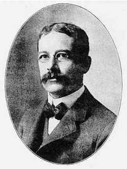 Today in labor history, August 8, 1902:  Delegates to the St. Paul Trades and Labor Assembly elect 35-year-old Charles James, leader of the Boot and Shoe Workers local union, as their president.  He was the first African-American elected to that leadership post in St. Paul and, many believe, the first anywhere in the nation.