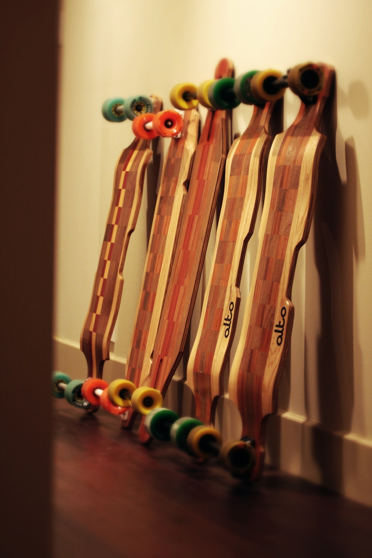 altolongboards: