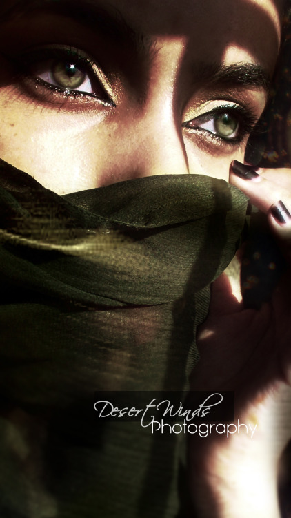 Olive Model: Me Please say Mashallah green is so not my fav color but i decided to get out of my comfort zone.