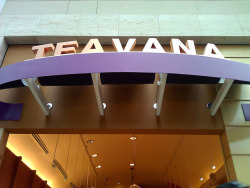 Teavana Lenox Mall on Flickr.