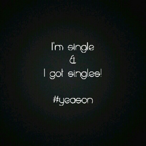 Gotta #laugh #laughter is #sweet #single #singles Have a good evening! (Taken with Instagram)