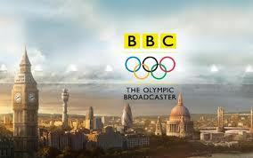 Don't forget you can watch the Olympics Live on BBC.  I know I'm watching a lot online even though I'm here in London. With so much happening at once, I'm dual watching some event!