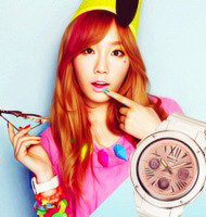 [K-POP] SNSD/ So Nyeo Shi Dae/Girls Generation Tumblr_m8gjlitG771rbpo3fo3_250