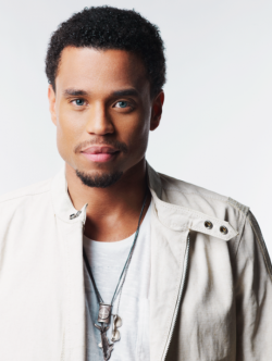 ilovemichaelealy:  Michael's photo shoot for YRB Magazine