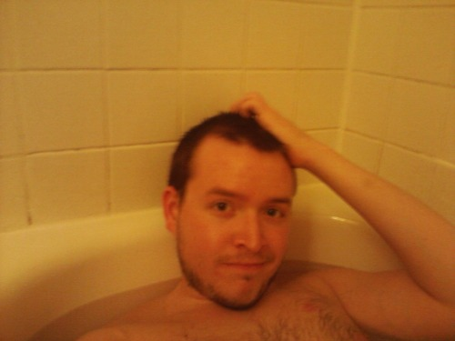 tumblr, i rediscovered baths