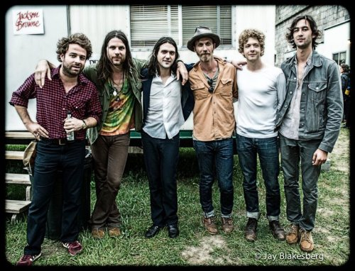 fuckyeahdawes:  Photo by Jay Blakesberg