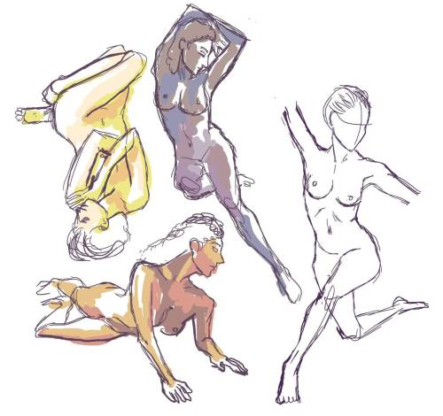 okay i drew some nudes so that settles that u_u