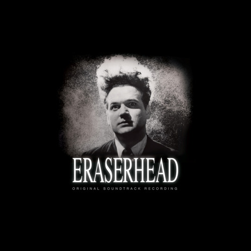 Reviewed the reissue of the Eraserhead soundtrack for Pitchfork.