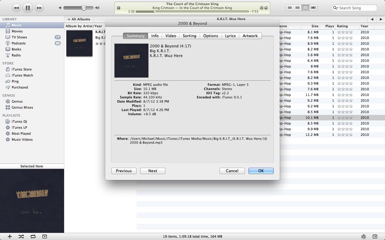 Krit Wuz Here Remastered Download -