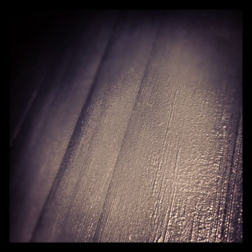 Guessing game! #guess #abstract #home  (Taken with Instagram)