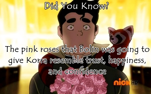 thelittleborrathings:  knowyouravatarfacts:  Requested by her According to the Hanakotoba flower language Source  This goes well with LBT #108