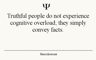 psych-facts:  http://neurolove.me