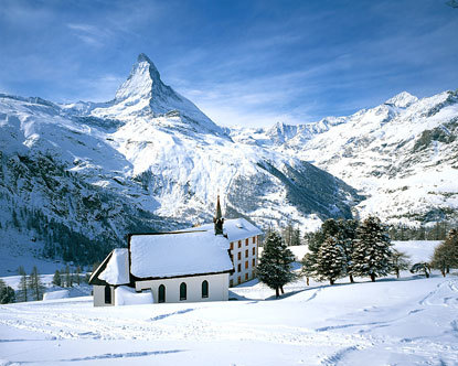 Valais, Swiss Alps, Switzerland. Skiing holidays are becoming more popular than ever recently. The appeal of modern, urbanised cabins and chalets offers an insight to holidays. From beginners to professionals the Swiss Alps appeal to everyone. To see more chalets in Valais and apartments in Valais visit… http://www.alphaholidaylettings.com/Switzerland_holiday_rentals/Swiss_Alps/Valais_Swiss_Alps