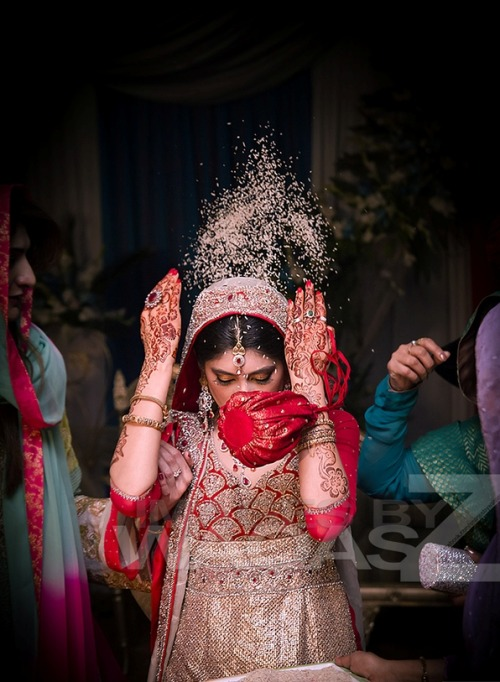 indiaincredible:  Indian Wedding