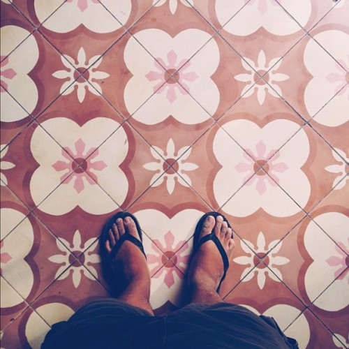 After taking picture on the beach #iphoneographybali #foot #bali #beach #instagramhub #instagram  (Taken with Instagram at #iphoneographybali)