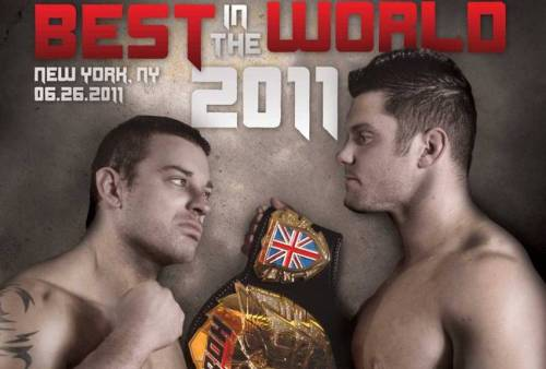 about to watch the Eddie Edwards vs Davey Richards ROH World Title match for the 1st time, i'm pretty sure this will be a instant classic!