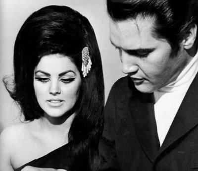 Can SOMEBODY [in MEMPHIS] PLEASE do my hair like Priscilla by Wednesday night for the Candlelight Vigil?!