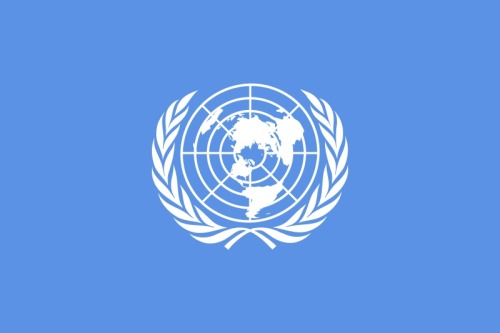 "United Nations Condemns Proposed Anti-Gay Legislation In Liberia  Via The Christian Post:  The new legislation makes homosexual acts, including sodomy and lesbian acts, a second degree felony, the punishment for which includes a fine and up to five years in jail. Such acts, including ""voluntary sodomy,"" are currently classified as misdemeanors and carry a one-year jail sentence. Additionally, the amendments also impose penalties on anyone who ""seduces, encourages, or promotes another person of the same gender to engage into sexual activities."" Despite calls from international agencies to decriminalize homosexuality, many in Liberia continue to stand by their conservative beliefs regarding homosexual behavior. In March 2012, Nobel Peace Prize winner and Liberian President Ellen Johnson Sirleaf defended her country's criminalization of homosexuality, telling Britain's Tony Blair in an interview with the Guardian: ""We like ourselves just the way we are […] we've got certain traditional values in our society that we would like to preserve.""  Back in April Joe Jervis reported that an Anti-Gay Christian group published a hit list in which they vow to track down every gay person for brutal punishment. The fliers include this threat: ""Let these individuals be aware that we are coming after them soon. We urge them to also begin saying the Lord's Prayer."" The fliers distributed over the weekend in parts of Liberia's capital were signed by the Movement Against Gay's in Liberia, or MOGAL. The group said those involved in promoting gay rights ""should not be given space to get a gulp of air."" ""Having conducted a comprehensive investigation, we are convinced that the below listed individuals are gays or supporters of the club who don't mean well for our country,"" the fliers read. ""Therefore, we have agreed to go after them using all means in life."" No individual members of MOGAL signed the flier. But Moses Tapleh, a 28-year-old resident of the main community where the flier was distributed, said he was affiliated with the group and stressed that its threats should be taken seriously. ""We will get to them one by one,"" Tapleh said. ""They want to spoil our country."" Asked what specific action might be taken against those on the list, he said they could be subjected to ""dangerous punishments"" including ""flogging and death."""