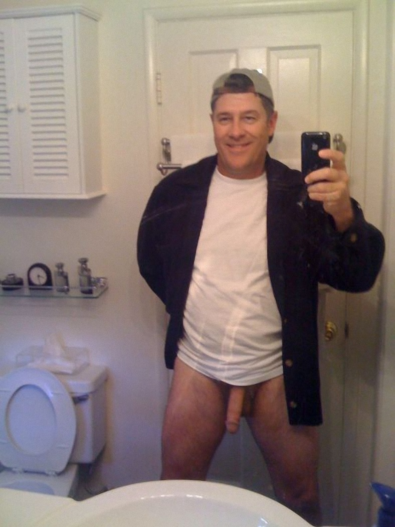 free gay slim nude photos