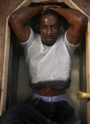 tumblr m8hxm9xoqn1r1xhqqo1 400 Actor Idris Elba Announces Break From Acting To Focus On Music Career