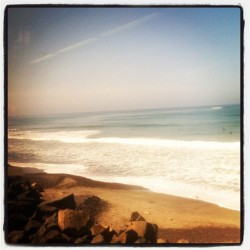 SoCal. #socal #goodlife  (Taken with Instagram)