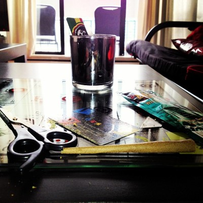 #thursday #xo #wakeandbake #primetimeblunts  (Taken with Instagram)