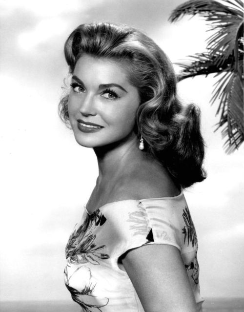 screengoddess:  Esther Williams