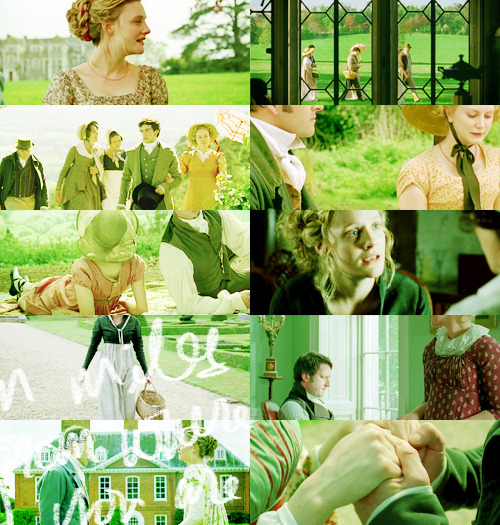 catelynstark:  Picspam Emma (2009) Episode 4 [final]