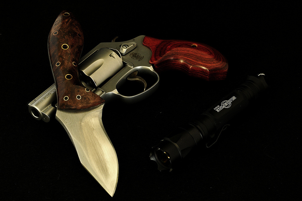 EDC Submitted By: Rjacobsen