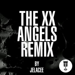 L A T E S T  T R A C K The XX - Angels (Jelacee Remix)  Click here for more music from Stööki Sound