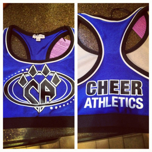 itsacheerleaderslife:  (via imgTumble)