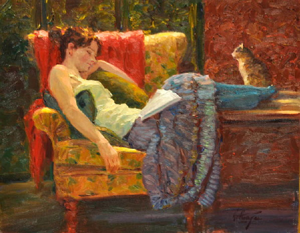 paperimages:  David Hettinger