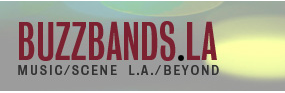 "BuzzBands.LA & Kevin Bronson just featured us!!! Holy Shiznits! Another great write-up on our sound and the new single ""Devil"".  Read it here!!http://buzzbands.la/2012/08/09/ears-wide-open-well-hung-heart/  ""Davey, who's also done some notable work as a photographer and filmmaker, mans both guitar and bass in fashioning Well Hung Heart's gut-busting sound, with Valenti playing the high-strung songstress and Phil Wilson on drums. Their forthcoming album is titled ""Young Enough to Know It All."" And ain't that the truth."" - Kevin Bronson, BuzzBandsLA"
