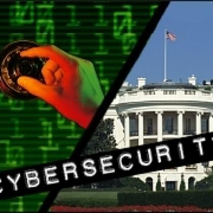 Obama Considering Executive-Branch Action On Cybersecurity #news  (via BO.LT)